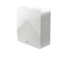 Бризер Tion 3S Standard