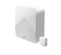 Бризер Tion 3S Smart