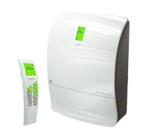Ballu Air Master 2 BMAC - 300 WARM CO2