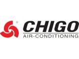 CHIGO (0)