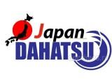 Dahatsu (9)
