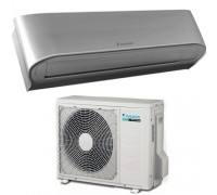 Кондиционер Daikin FTXK25AS / RXK25A