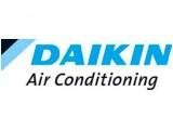 Daikin (4)