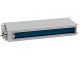 Канальный тип Серия HG3N (5)