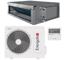 Energolux SAD60D3-A/SAU60U3-A
