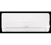Energolux SAS09L2-A/SAU09L2-A