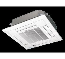 Energolux Cassete SAC09M1-AI
