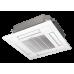 Energolux SAC60С3-A/SAU60U3-A