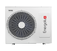 Energolux OUTDOOR SAM21M1-AI/3