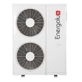 Energolux OUTDOOR SAM36M1-AI/4