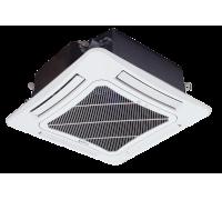 Energolux SMZC60V2AI