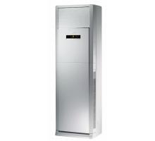 Energolux SMZP48V2AI