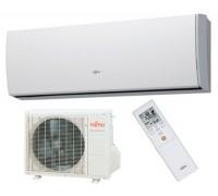 Кондиционер Fujitsu ASYG07LUCA / AOYG07LUC
