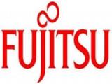 Fujitsu (35)