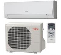 Кондиционеры Fujitsu ASYG07LLCC / AOYG07LLCC