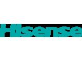 Hisense (27)