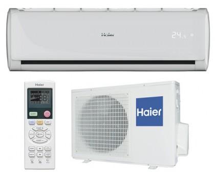 Настенный кондиционер Haier HSU-24HT03/R2