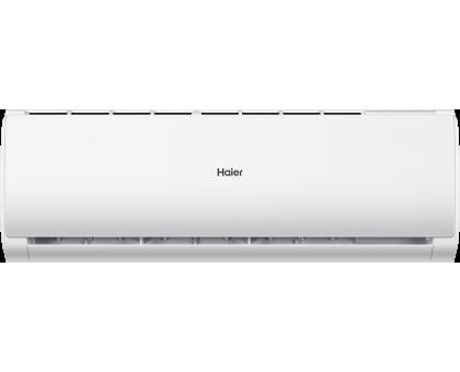 Кондиционер Haier HSU-24HT203/R2