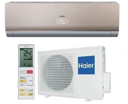 Настенный кондиционер Haier HSU-18HNF03/R2-G