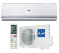 Настенный кондиционер Haier HSU-07HNF03 / R2-W