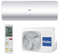 Кондиционер Haier AS09CB1HRA/1U09QE7ERA