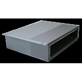 Внутренний канальный блок VRF-системы HisenseAVE-07UXCSGL