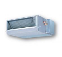 Внутренний канальный блок VRF-системы Hisense AVD-07UXCSAH
