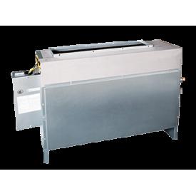 Внутренний канальный блок VRF-системы HisenseAVH-09UXCSAA