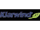 Klarwind (0)