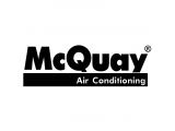 McQuay (0)