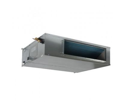 Кондиционер Pioneer KFD60UW / KON60UW