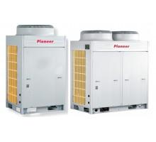 Внешний блок мультизональной системы Pioneer KGV160W