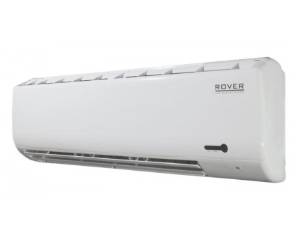 Кондиционер Rover RSSDG18BE/C