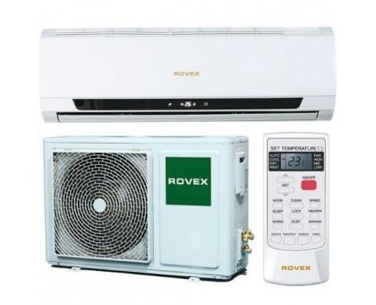 Кондиционер Rovex RS-07AST1