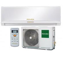 Настенный кондиционер Rovex RS-07ST1 NEW