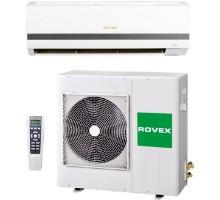 Настенный кондиционер Rovex RS-18UIN1