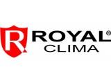 Royal Clima (12)