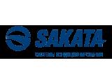 Sakata (0)
