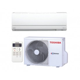 Кондиционер Toshiba RAS-07EKV-EE / RAS-07EAV-EE