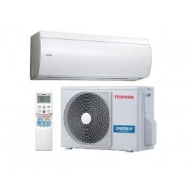 Кондиционер Toshiba RAS-07PKVP-ND / RAS-07PAVP-ND