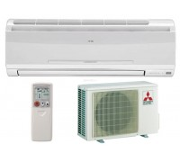Сплит-система Mitsubishi Electric MS-GF25 VA / MU-GF25 VA