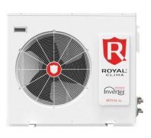 Royal Clima RFM2-18HN/OUT внешний блок
